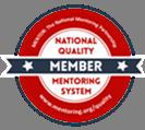MemberNationalQualityMentoringSystem