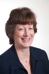 Nancy Pratt Director, Norwalk Mentor Program
