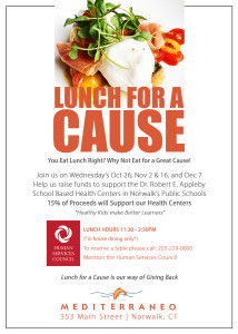 lunch-for-a-cause