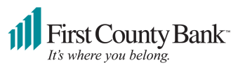 First.County.Bank-LOGO