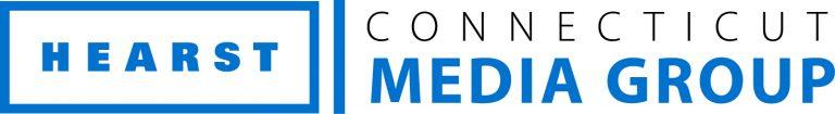 HearstCtMediaGroupLOGO-768x105